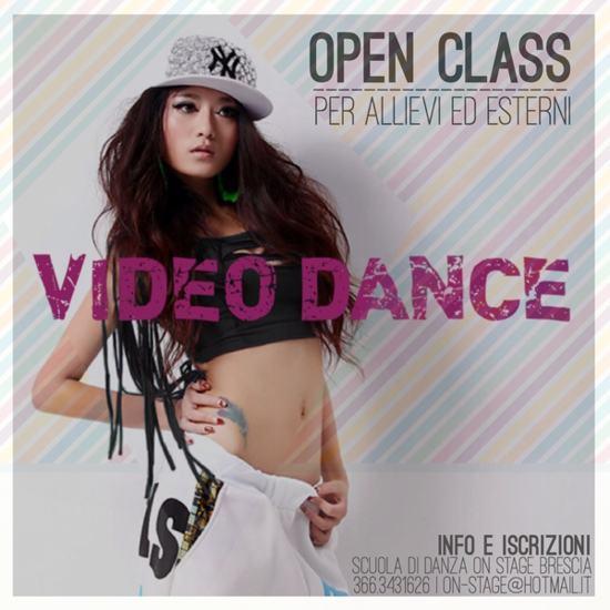 video dance 2015 web
