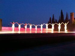 Garda Danza Estate 2012 (6)