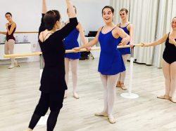 stage-danza-classica-monicasava-141016-9