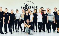 Stage Giacomo Milli 2018 (2)