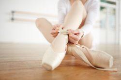 brava-ballerina