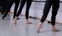 corsi danza classica per adulti a brescia--