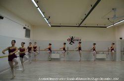 danza-classica-accademico3-25