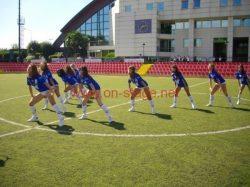 inno brescia calcio (13)