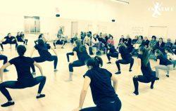 lezioni-danza-bs
