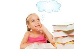 migliorare-attenzione-bambini-blog (16)