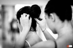 scuola di danza - blog on stage (25)