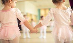 scuola di danza - blog on stage (4)