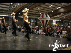 sportshow-esibizione-country